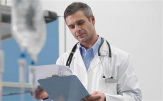 Noi reguli pentru medicii care imigreaza in Marea Britanie
