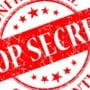 Noi reguli pentru protectia secretului comercial