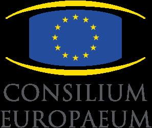 Noi sanctiuni ale Uniunii Europene, pentru Crimeea si Sevastopol