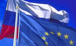 """Noi sanctiuni europene pentru Rusia, o """"sinucidere economica"""" - consilierul lui Putin"""