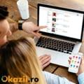 Noi servicii pe Okazii.ro: Anunturi gratuite in doua categorii