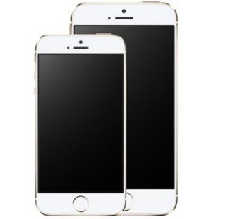 Noi smartphone-uri de top, care se vor lansa in septembrie 2014 (Video)