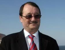 "Noi stenograme cu Mircea Basescu: ""Nici frate-miu nu are bani!"""