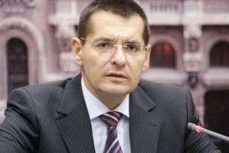 Noi stenograme in cazul Duicu: A intervenit la seful Politiei Romane