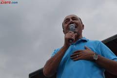 Noi stenograme in dosarul Blejnar: Basescu il trimite la Boc