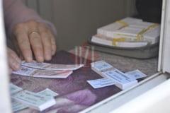 Noi tipuri de bilete introduse in transportul public din Iasi. Se asteapta sugestiile calatorilor