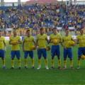 Noi victorii pentru Farul si Petrolul in Liga 3. Otelul a salvat o remiza in minutul 93