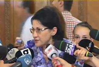 Noiembrie rosu la PSD: Congres la fix un an de la alegerile prezidentiale