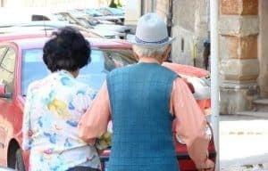 Noile REGULI privind varsta de pensionare vor intra in vigoare incepand din 1 iulie. Ce schimbari vor fi