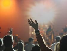 Noile reguli de organizare a nuntilor, concertelor si evenimentelor sportive sau culturale. Masurile, propuse sa intre in vigoare din 1 august