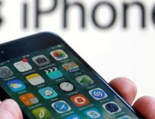 Noile telefoane Apple ajung in Romania la cele mai bune preturi