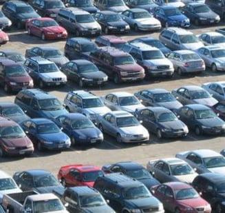 Noile valori ale taxei auto