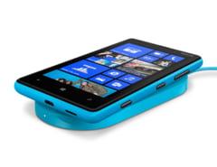 Nokia, in pierdere de 6 trimestre consecutiv