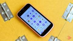 Nokia 1 e un telefon ieftin pe care il salveaza Android Go