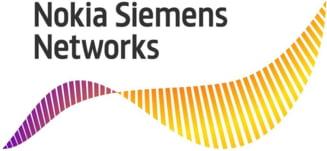 Nokia Siemens, acuzata ca a ajutat Iranul cu echipamente pentru spionaj