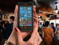 Nokia a adus cele mai mari pierderi din istoria Microsoft: Gaura de 3,2 miliarde dolari