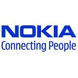Nokia a raportat rezultate financiare sub asteptari