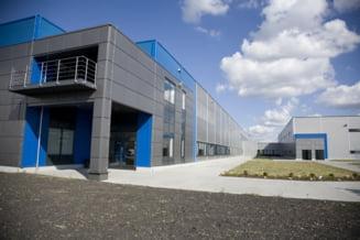Nokia inchide fabrica din Romania. Vor urma alte multinationale?