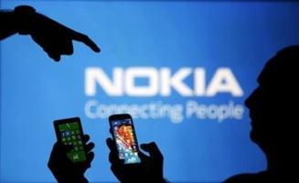 Nokia pregateste un concurent serios pentru Samsung Galaxy Note