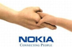 Nokia reduce preturile la smartphone-uri