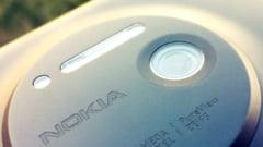 Nokia revine in forta. Telefonul care intrece si Samsung, si iPhone
