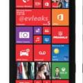 Nokia revine in forta pe piata smartphone-urilor cu modelul Lumia 525 (Video)