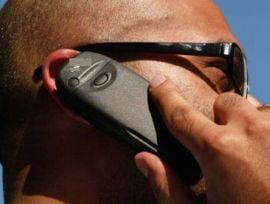 Nokia vrea sa vanda mai mult de 500 milioane de telefoane in 2010