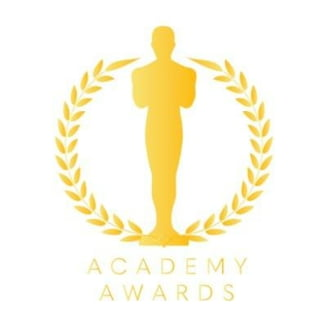 Nominalizarile la Oscar 2020: Joker si The Irishman intra in cursa urmar la umar. Vezi lista completa