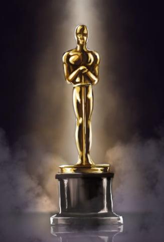 Nominalizarile la Oscar provoaca polemica la Hollywood - acuzatii de sexism si rasism