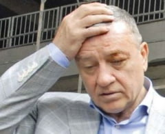 Nora lui Mircea Sandu, implicata si ea in cazul imprumutului catre Bistrita
