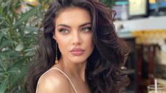 Nora lui Victor Piturca, aparitie ravasitoare intr-o reclama la lenjerie intima VIDEO