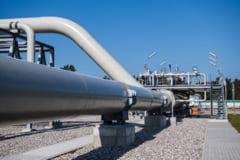 Nord Stream 2, vizat de sancțiuni ale Statelor Unite. Certificarea conductei de către o companie Poloneză complică și mai mult lucrurile