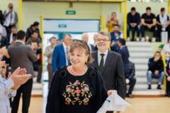 Norica Nicolai (ALDE), mesaj catre sefii ALDE european si PPE: M-am saturat de dublul vostru standard!