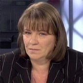 Norica Nicolai: Coruptia are o istorie endemica in Romania