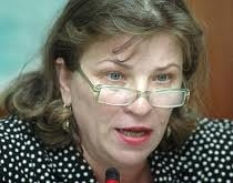 Norica Nicolai: Cui ii e frica de Klaus Iohannis?