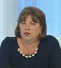 Norica Nicolai: Inca nu avem capacitatea de a ne comporta ca niste europeni