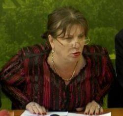 Norica Nicolai: Noul Cod civil are dispozitii sovietice