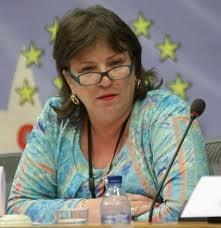 Norica Nicolai (PNL): Romania va trebui sa ramana o tara sociala - Interviu