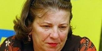 Norica Nicolai: PNL a devenit o anexa a PSD la guvernare