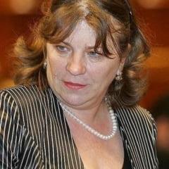 Norica Nicolai: Scandalul Adrian Severin e comandat, vor urma alte dezvaluiri