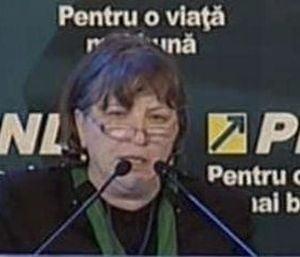 Norica Nicolai: Traian Basescu a pierdut alegerile