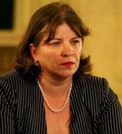 Norica Nicolai critica sentinta de condamnare a interceptarilor telefonice