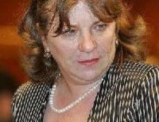 Norica Nicolai i-ar da doua palme lui Ludovic Orban