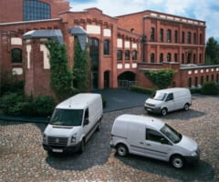 Normele de inmatriculare Euro 5 vor intra in vigoare din octombrie