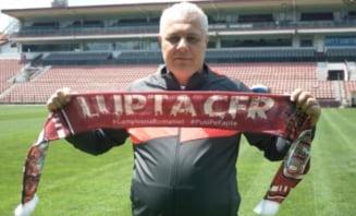 Norocul lui Marius Sumudica, pus la incercare. CFR Cluj isi afla prima adversara din Liga Campionilor. Tragerea la sorti e marti