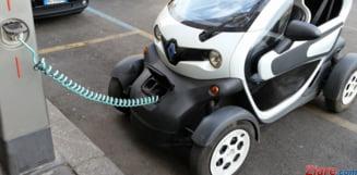 Norvegia, tara care ne arata cum se dezvolta cu adevarat viitorul industriei auto. Cum se prezinta situatia in Romania