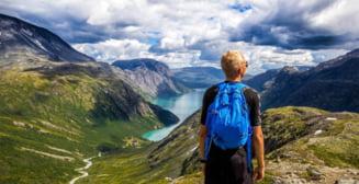 Norvegia a adaugat tari noi pe lista carantinei obligatorii la intrarea pe teritoriu, pe fondul intensificarii epidemiei de COVID-19