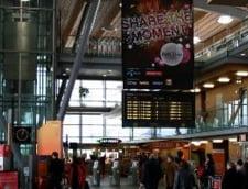 Norvegia a castigat 134 milioane euro de pe urma Eurovision