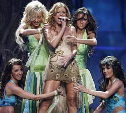 Norvegia a castigat Eurovision 2009. Romania, pe locul 19