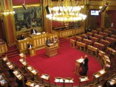 Norvegia a ridicat restrictiile pe piata muncii pentru romani